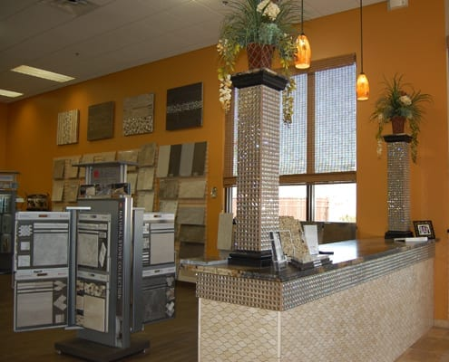 american ceramic tile u0026 supply inc