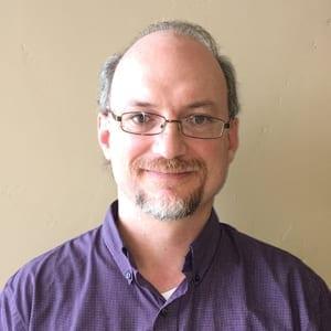 Scott Shackelford