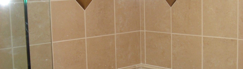 Residential Installation Visalia Ceramic Tile Inc - Certified tile inc