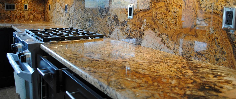 Visalia Ceramic Tile – Ceramic Tile, Granite & Supply – Visalia